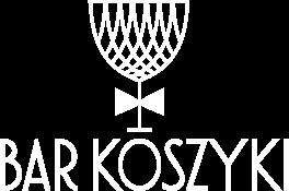 Bar Koszyki