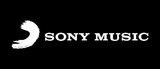 Sony Music Polska